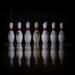bowlingsopron.hu,sopron bowling